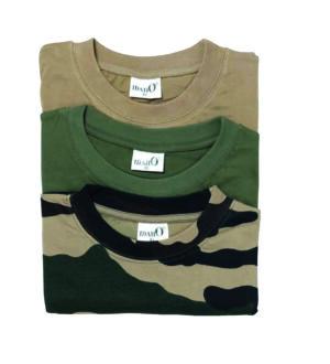 T -Shirt 3 pack